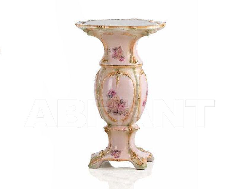 Купить Подставка декоративная Ceramiche Lorenzon  Gruppi L.784/ASO
