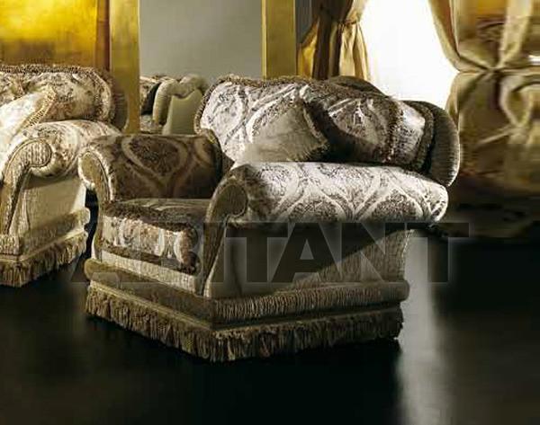 Купить Кресло Sat Export Sat lord armchair