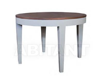 Купить Стол обеденный Guadarte El Mueble ClÁsico DO-441