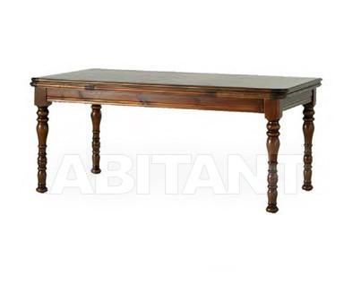 Купить Стол обеденный Guadarte El Mueble ClÁsico M 1021