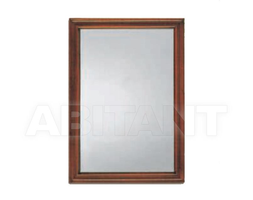 Купить Зеркало настенное BL Mobili 2009 S516