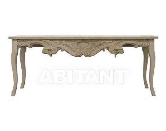 Купить Консоль Guadarte El Mueble ClÁsico M 1090