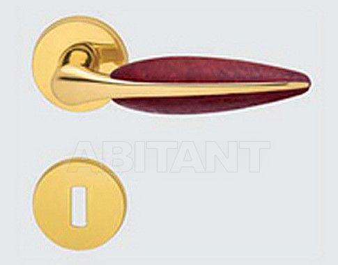 Купить Дверная ручка Mandelli Maniglia 3111 03