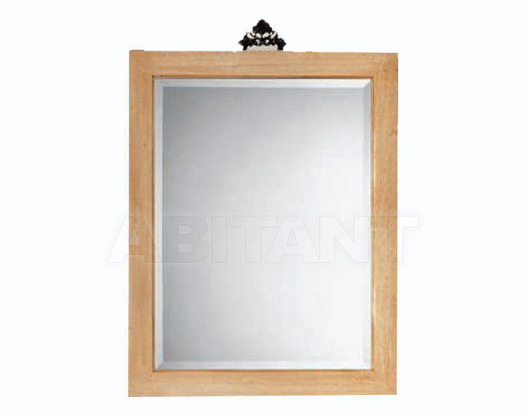 Купить Зеркало настенное BL Mobili 2009 S523