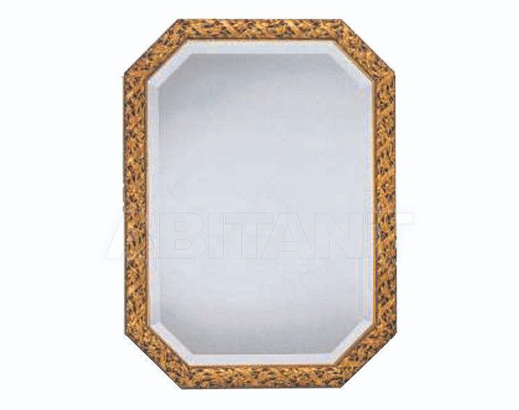 Купить Зеркало настенное BL Mobili 2009 S526