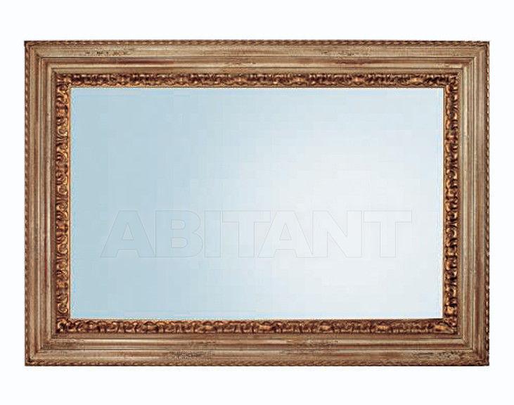 Купить Зеркало настенное BL Mobili 2009 S548