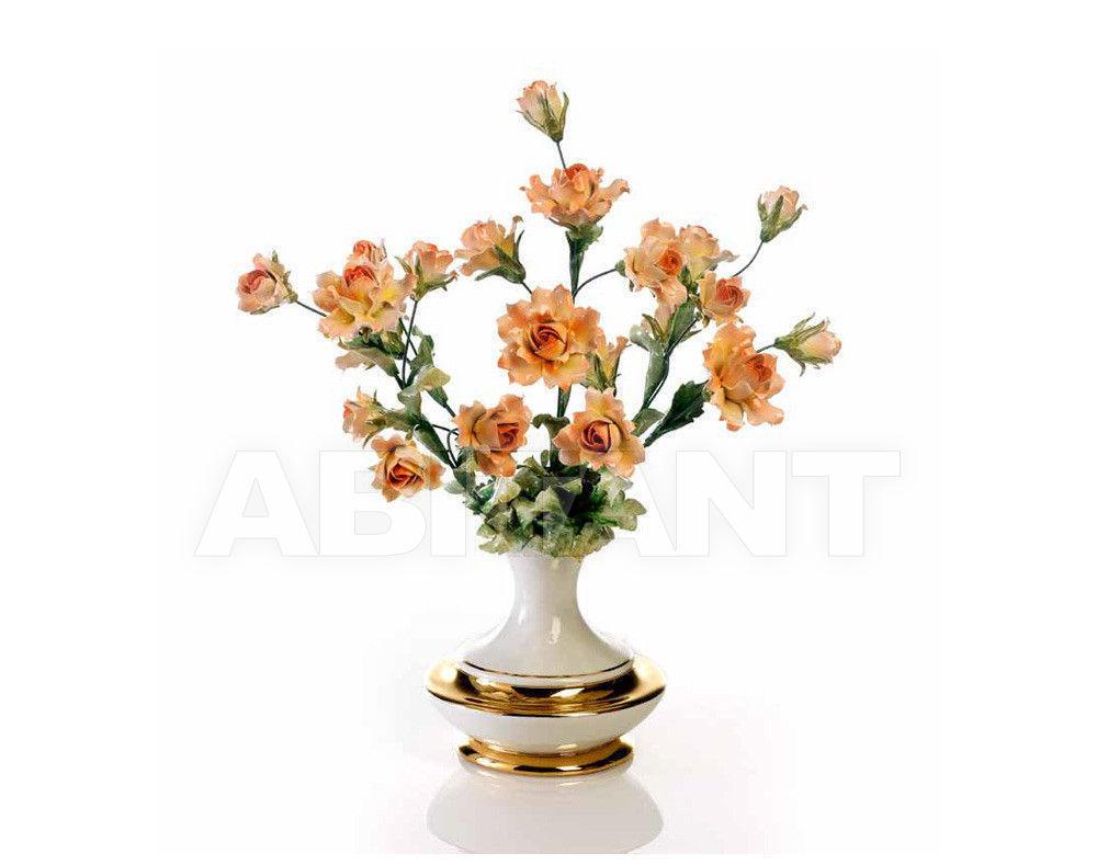 Купить Интерьерная миниатюра Ceramiche Lorenzon  Gruppi FV.20