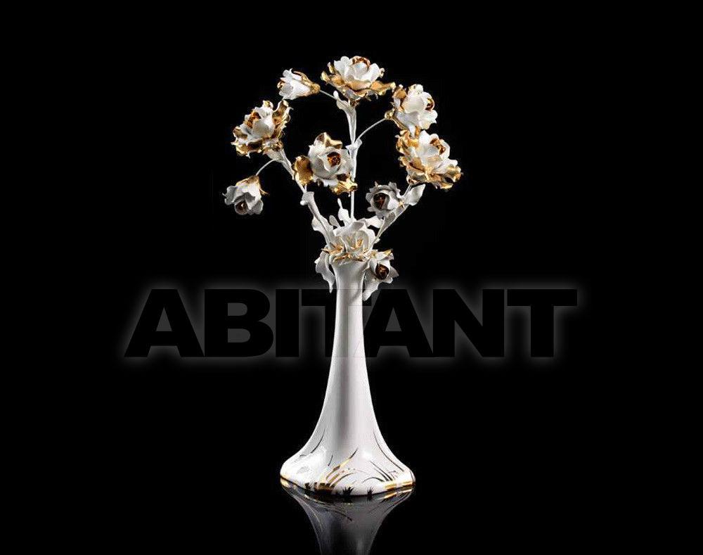 Купить Интерьерная миниатюра Ceramiche Lorenzon  Gruppi FV.1/R/BO