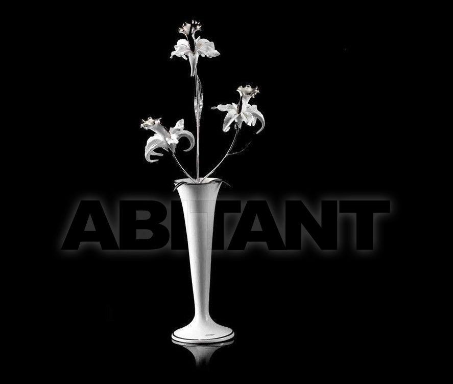 Купить Интерьерная миниатюра Ceramiche Lorenzon  Gruppi B.3/OR/BP