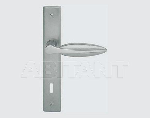 Купить Дверная ручка Mandelli Maniglia 3120 26D