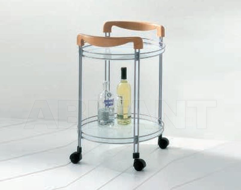 Купить Стол сервировочный BL Mobili 2009 S821