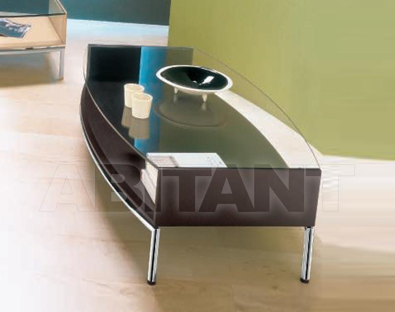 Купить Столик журнальный BL Mobili 2009 S843