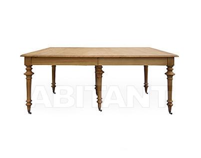 Купить Стол обеденный Guadarte El Mueble ClÁsico M 10520