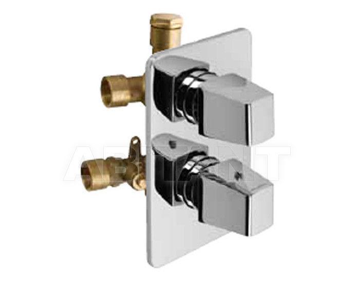 Купить Смеситель термостатический Palazzani Click 212427