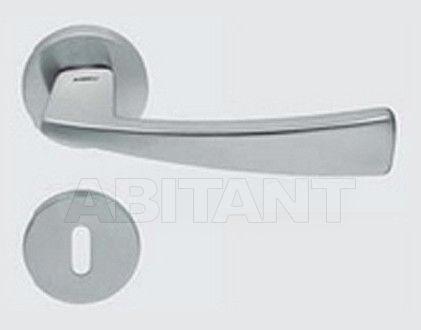 Купить Дверная ручка Mandelli Maniglia 1131 26D