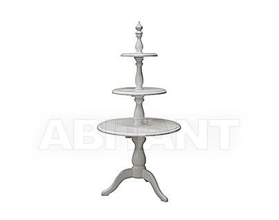 Купить Столик приставной Guadarte El Mueble ClÁsico M 10672