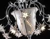 Торшер Ceramiche Lorenzon  Luce LP.19/BP/F/19F Классический / Исторический / Английский