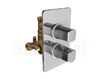Купить Смеситель термостатический Palazzani Mis 012410