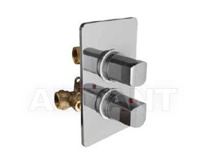 Купить Смеситель термостатический Palazzani Mis 012425