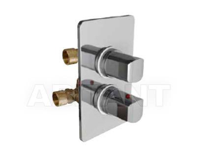 Купить Смеситель термостатический Palazzani Mis 012428