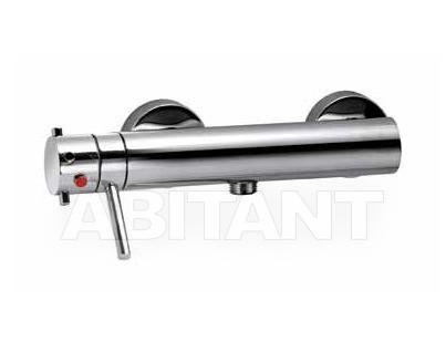 Купить Смеситель термостатический Palazzani Idrotech 132015