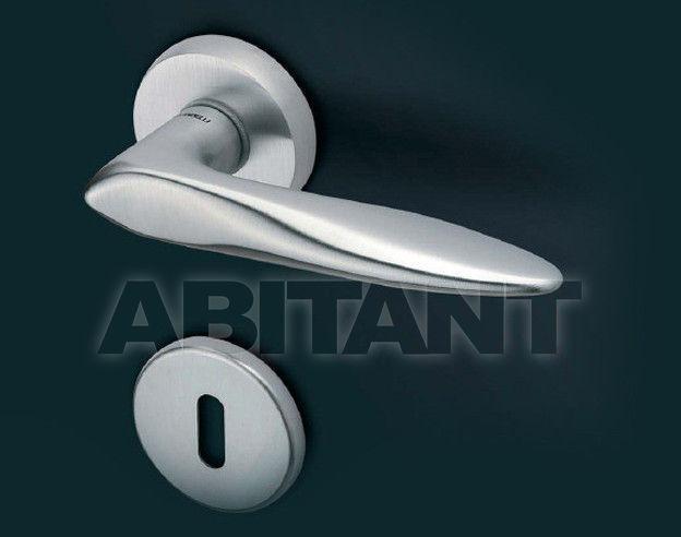 Купить Дверная ручка Mandelli Maniglia 381 26D