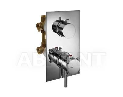 Купить Смеситель термостатический Palazzani Idrotech 132063