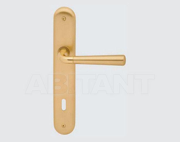 Купить Дверная ручка Mandelli Maniglia S90 04