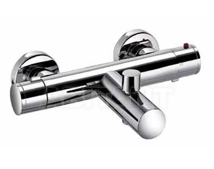 Купить Смеситель для ванны Palazzani Digit 961159