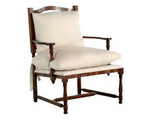 Купить Кресло Guadarte El Mueble ClÁsico M 3335