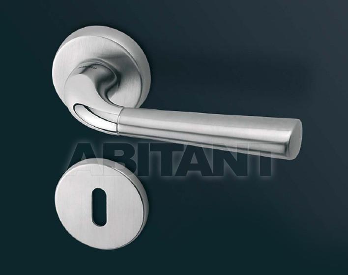 Купить Дверная ручка Mandelli Maniglia S101 26D