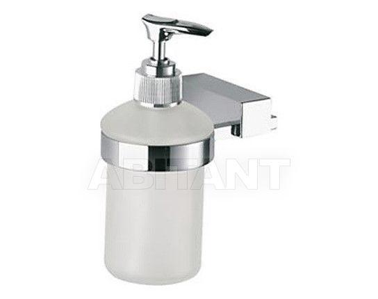 Купить Дозатор для мыла Pentagono Accessori Vari FZ125