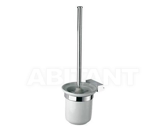 Купить Щетка для туалета Pentagono Accessori Vari FZ220
