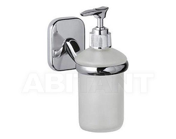 Купить Дозатор для мыла Pentagono Accessori Vari CZ125