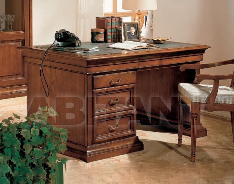 Купить Стол письменный BL Mobili 2009 F20