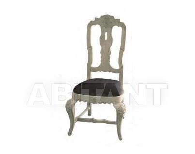 Купить Стул Guadarte El Mueble ClÁsico M 3371