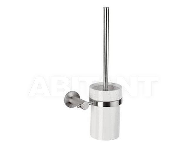 Купить Щетка для туалета Pentagono Accessori Vari EZ220