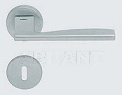 Купить Дверная ручка Mandelli Maniglia 1031 26D