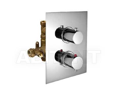 Купить Смеситель термостатический Palazzani Digit 962410