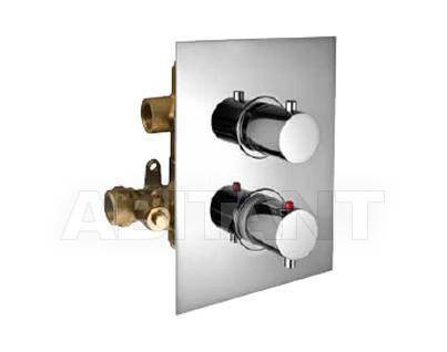 Купить Смеситель термостатический Palazzani Digit 962425