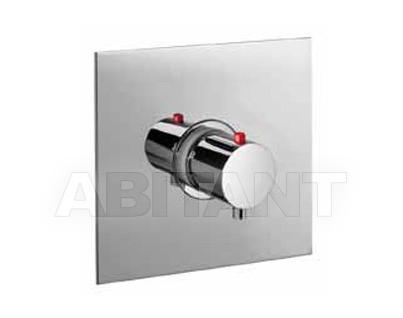 Купить Смеситель термостатический Palazzani Digit 962420