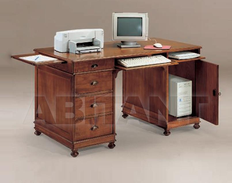 Купить Стол компьютерный BL Mobili 2009 F42