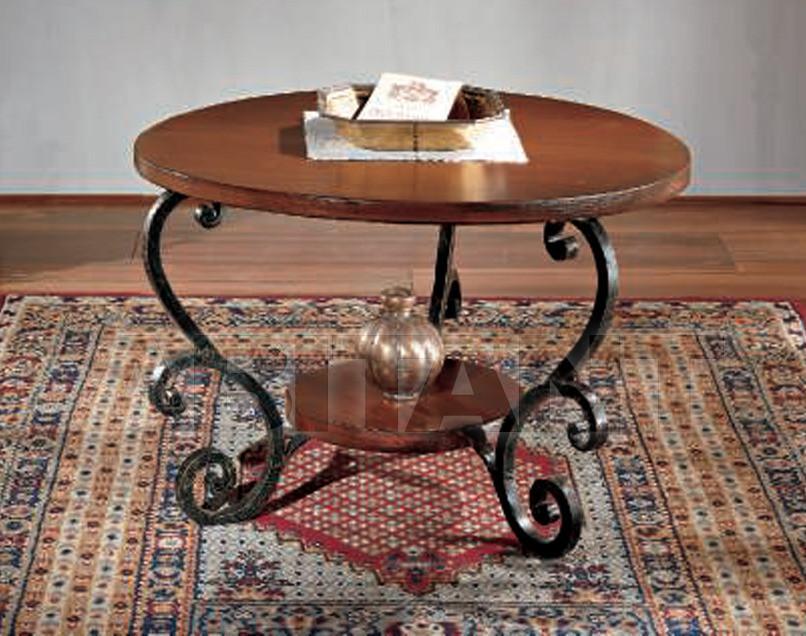 Купить Столик журнальный BL Mobili 2009 А105