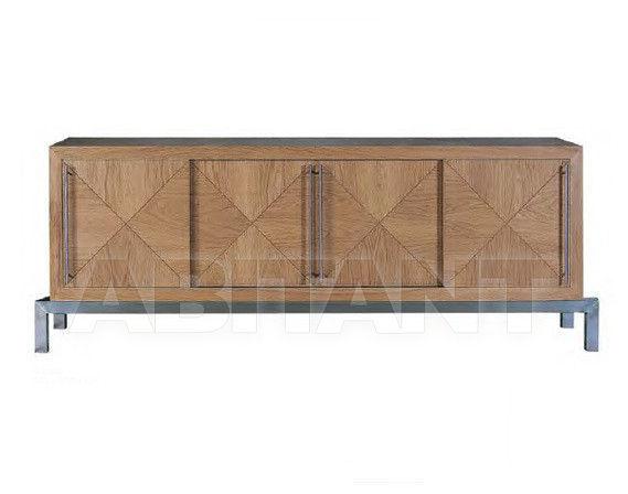 Купить Комод Guadarte El Mueble ClÁsico A 18009