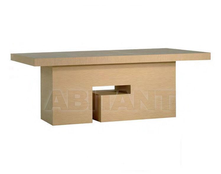 Купить Стол обеденный Guadarte El Mueble ClÁsico M 50114