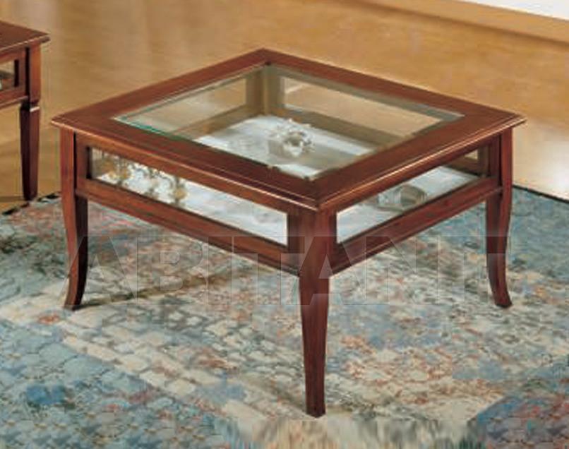 Купить Столик журнальный BL Mobili 2009 F139
