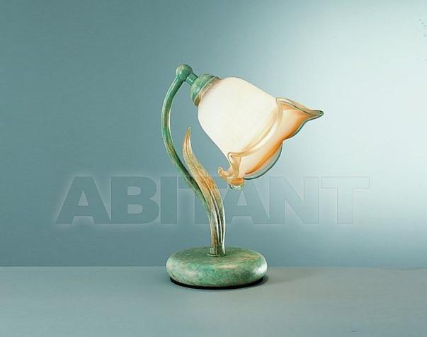 Купить Лампа настольная Rossini Illuminazione Classic P.765