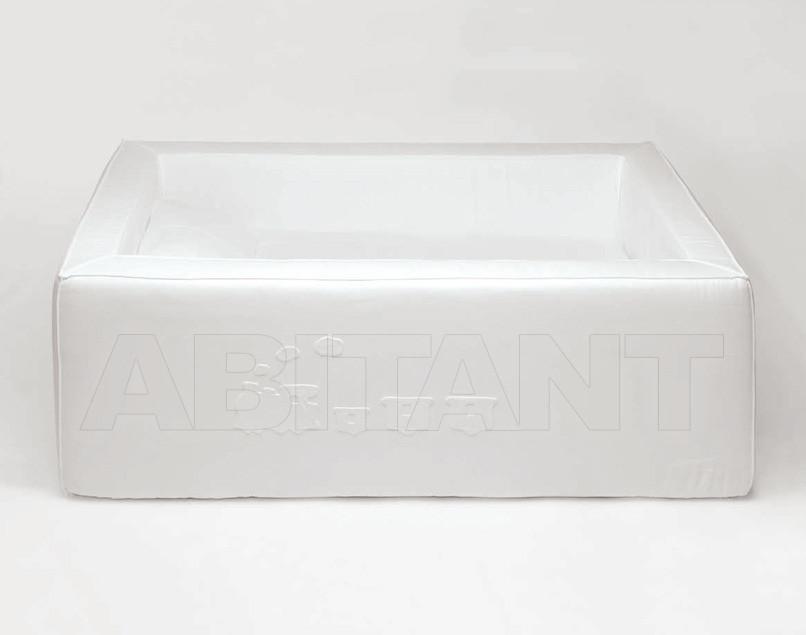 Купить Кроватка Cyrus Company Anteprima B152MB