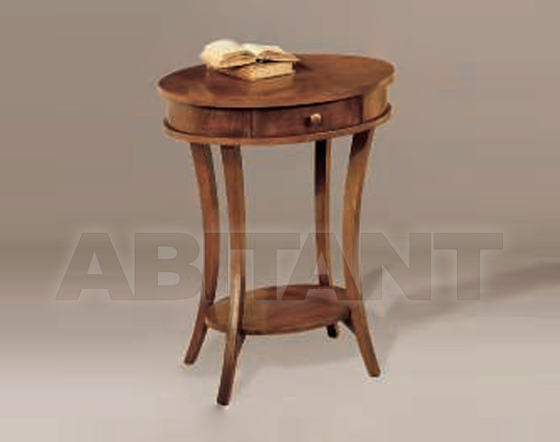 Купить Столик приставной BL Mobili 2009 F202