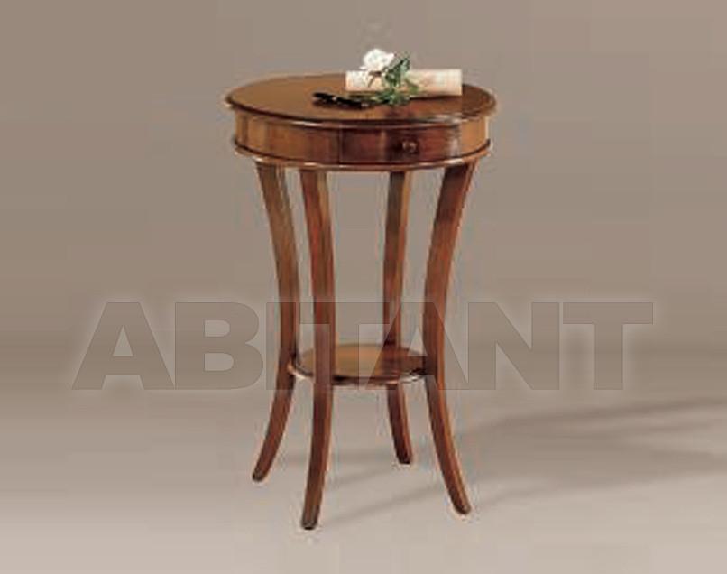 Купить Столик приставной BL Mobili 2009 F203